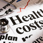 Claiming the Small Business Health Care Tax Credit