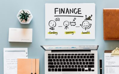 How Does Personal And Business Financial Management Advice Nurtures Your Business?
