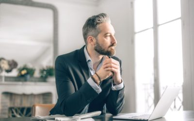 How To Find A Business Coach That Can Keep Your Business In Tip-Top Condition?