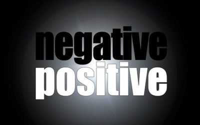 How To Change Negative Perceptions Of You