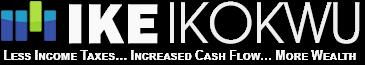 Ike Ikokwu
